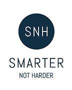Smarter Not Harder