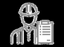 H%25252526S_edited_edited_edited_edited.