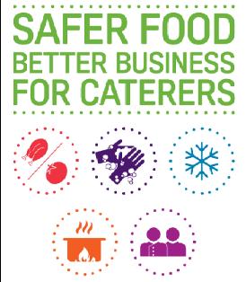 Safer Food Better Business – Keeping Your 5* Food Hygiene Rating  Part 6 – Management