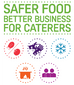 Safer Food Better Business – Keeping Your 5* Food Hygiene Rating  Part 6 – Management