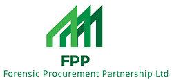Forensic Procurement Partnership Ltd