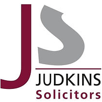 Judkins Logo.jpg