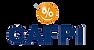 logo-cafpi.png