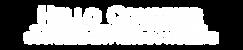 logo-hello-blanc-e1535108758809.png