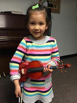 violin student, viola student,Laurel Gagnon, violinist, violin teacher, violin lessons, viola teacher, viola lessons, music lessons