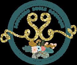 SS Logo 2017 Glitter