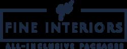 Central-Florida-Fine-Interiors-Logo
