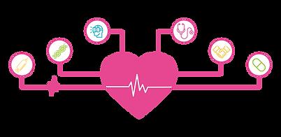 לוגו HEART OF INNOVATION.png