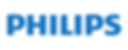 Logo-philips.png