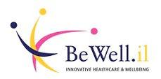 BeWell.il JPEG.jpg