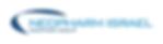 ניאופארם לוגו באנגלית.PNG