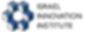 לוגו המכון EN.png