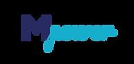 לוגו Mpower.png