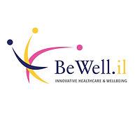 לוגו - BeWell.il.jpg