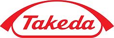 takeda-logo.png