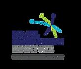 לוגו מכון.png