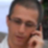 Amit_Cohen.PNG