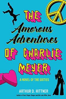 COVER2-charlie.jpg