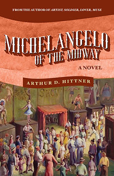 MICHELANGELO MIDWAY COVER-red.jpg