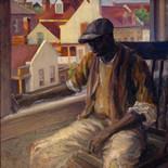 W. Moses Sawyer