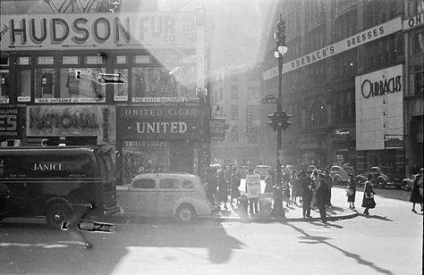 [Broadway & 14th Street.].jpg