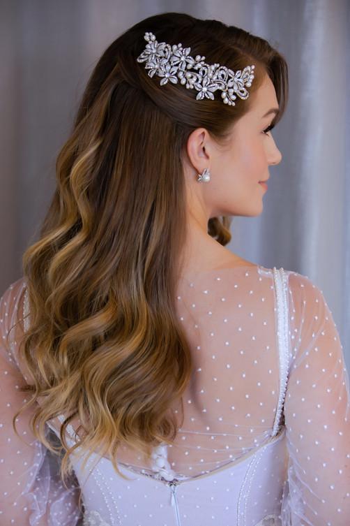 Coleção Be Bride - Starling Wedding