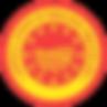aop-logo-02F604CD84-seeklogo.com.png