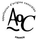 logo AOC.png