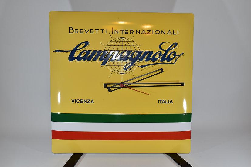 Campagnolo Clock
