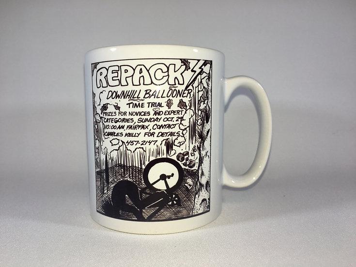 Repack mug no3