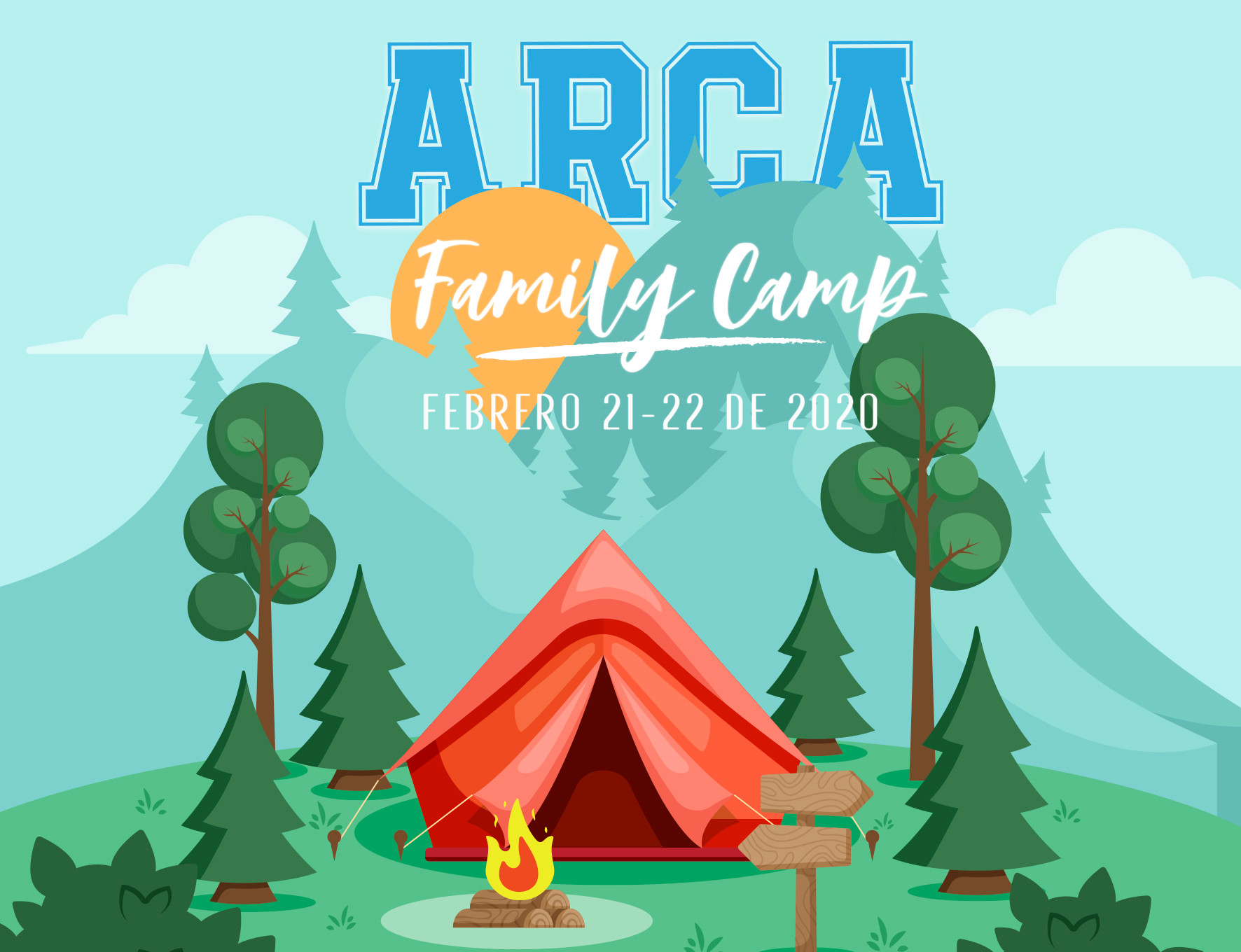 arca camp.jpg