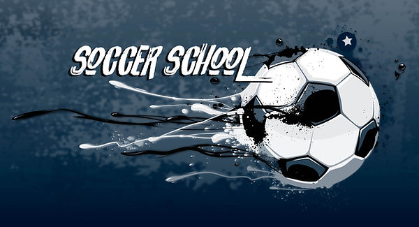 soccer school web site.jpg