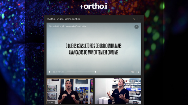 WHAT DO THE BEST ORTHODONTIC'S PRACTICES HAVE IN COMMOM?