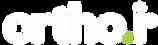 LOGO ORTHOI Registrado Negativo (1).png