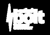 ORTHOI-BOLT OK 4.png