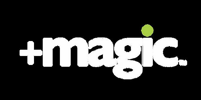 MAGIC negativo 2.png
