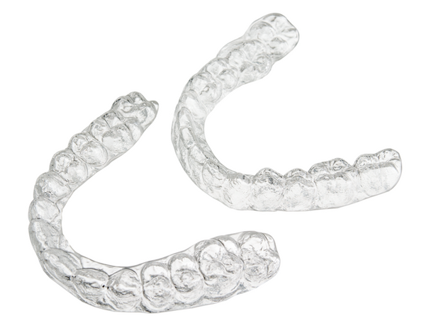 Can I really change Aligner every 7 days?