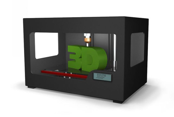 3D Printer in Orthodontics. Which one is right for you?