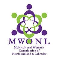 MWONL-logo (2).jpg