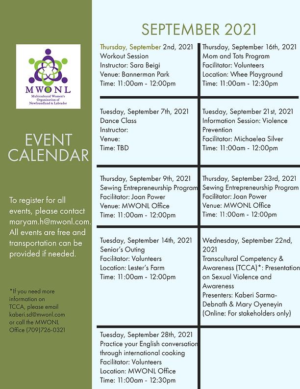 Activity Calendar  (2).png