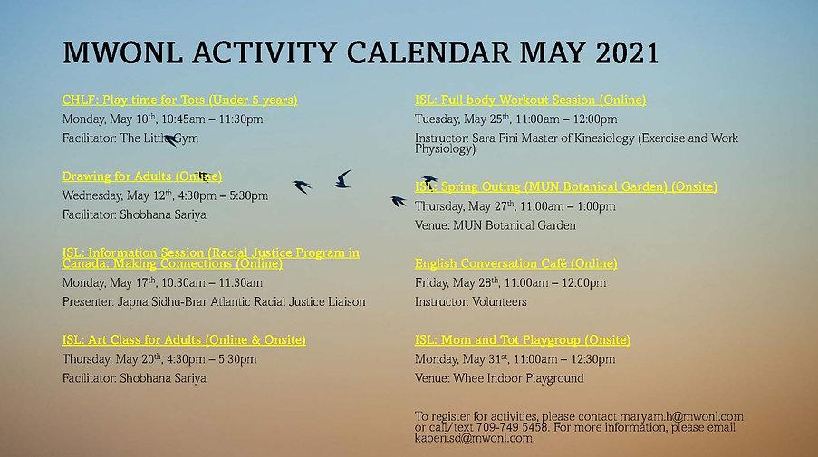 MWONL Activity Calendar May 2021 .jpg