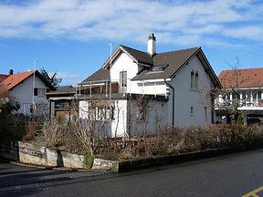 Breitenbach-2.jpg