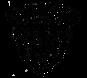 SMCC BW logo no ground.png