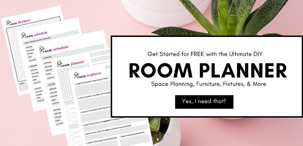 Room Planner Website Image.png