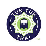 TukTuk_trademarkonline.jpg