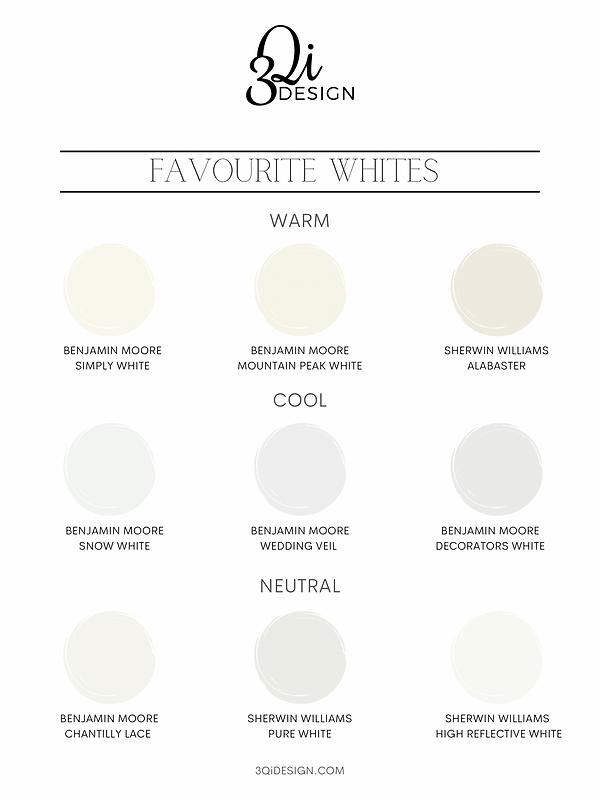 3Qi Design Favourite Colours - White.PNG