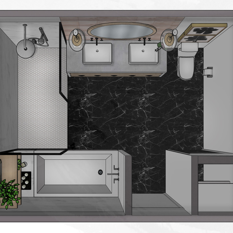 bathroom plan rendered2.jpg