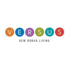 versus logo.png