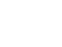 3Qi-Design-Logo-White.png
