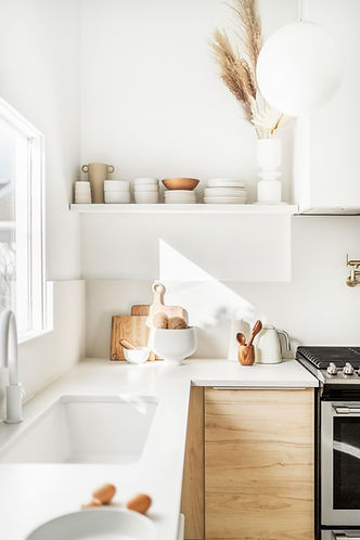 haute-stock-photography-dwell-collection